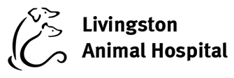 Livingston Animal Hospital